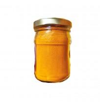 Turmeric in Glass Bottle (250gms)