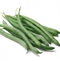 Beans - Dark Green Small