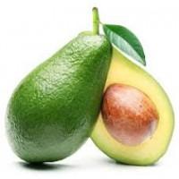 Avocado (Unripe)
