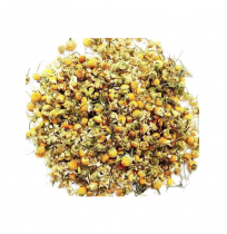 Dry Chamomile Flowers (20Gms)