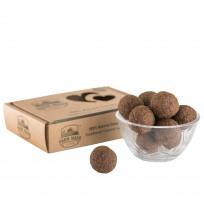 Coconut Laddu (200g)