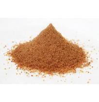 Coconut Sugar (250gms)