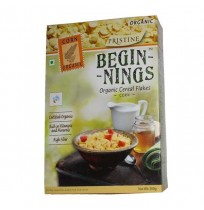 Pristine Cereal Flakes -  Corn (Buy 300g, Get 150g Free)