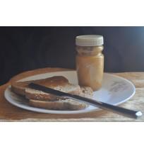 Cream Honey (250g)