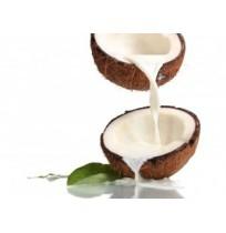 Organic Virgin Coconut Oil (Cold Pressed)