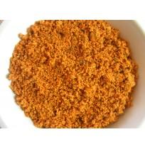 Groundnut Chutney powder (200g)