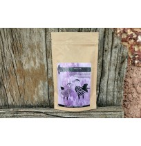 Filter Coffee Powder (with Chicory) ~ Whistling Schoolboy