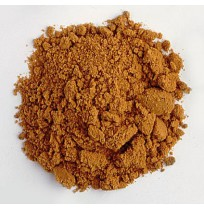 Jaggery Powder (Biodynamically Grown and Processed)