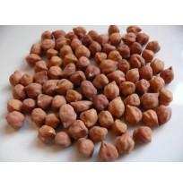 Organic Brown (Kala) Chana