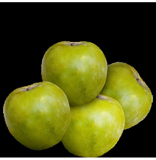 Mango - Rumani (Apple Shaped)
