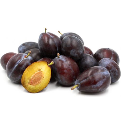 Kashmir Prunes (250gm)