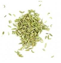 Sauf / Fennel Seeds