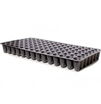 Seeds Tray