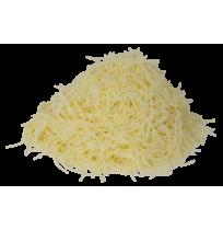 Shredded Cheese Annagio (100gms)