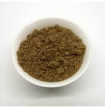 Hemp Powder (200Gms)