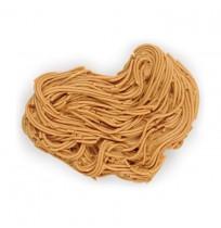 Spaghetti - Kambu (250Gms)
