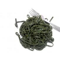Spirulina Wheat Spaghetti