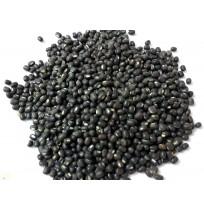 Organic Black Urad Dal (Whole)