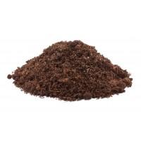 Organic Potting Mix (Soil Based)