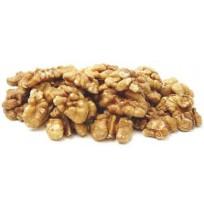 Walnut Kernels (250gms)
