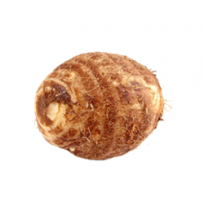 Arbi (Colocasia / Kesavina gedde)