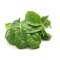 Baby Spinach (100gms)