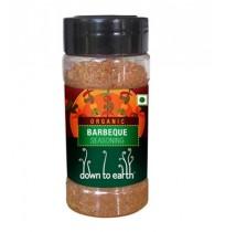 Barbeque Seasoning (50 Gms)