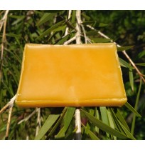 Beeswax (100Gms)