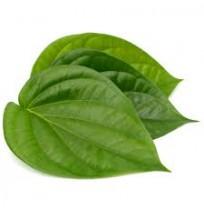 Betel Leaf (Pack  of 30)