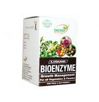 Bioenzyme Liquid - 100ML