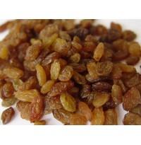 Munakka (Brown Raisins)