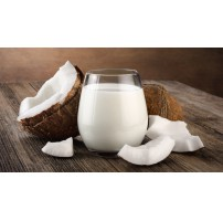 Coconut Milk (160ml)