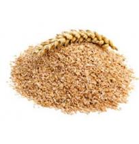 Organic Hand Pounded Sona Masuri Brown Rice