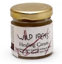 Healing Cream - 41gms