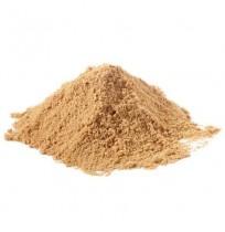 Heeng (Asafoetida) Powder