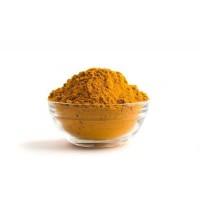 Kasturi/Wild Turmeric Powder (Best for Skin)