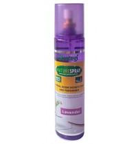 Herbal Room Disinfectant & Freshner (Lavender) - 250ML