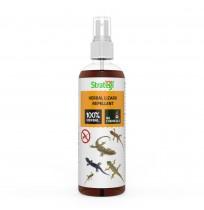 Herbal Lizard Repellent - 100ML