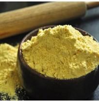 Maize Flour (Makki ka aata)