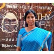 Women in Farming - Story of Champion Farmer Padmaja