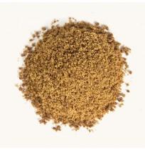 Date Palm Jaggery Powder (Nolen Gud) -  From West Bengal