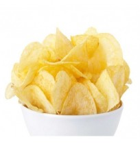 Potato Chips (Med Spicy)