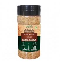 Dilli Rajma Masala (50 Gms)