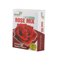 Rose Mix- for healthy flowers (500g)