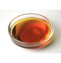 Sesame Oil (Cold pressed)