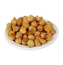 Mountain Garlic (Kashmiri Lahsun/ Snow mountain garlic, single pod)