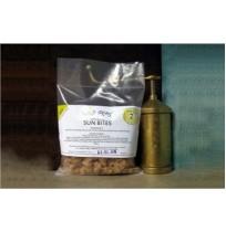 Sun Bites  - Rice Red Chilli (200Gms)