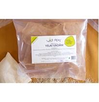 Yellai Vadaam - Kudiraivali (Barnyard millet)